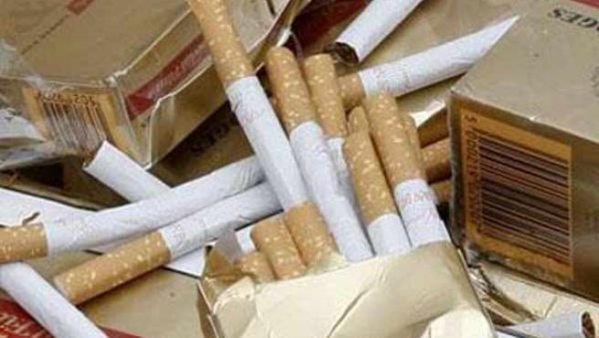 2010 será el año el en que se endurezca la ley antitabaco en España.