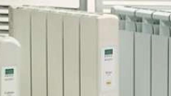 El mejor control de nuestro sistema de climatización contribuye al ahorro y a la optimización del uso de la misma.