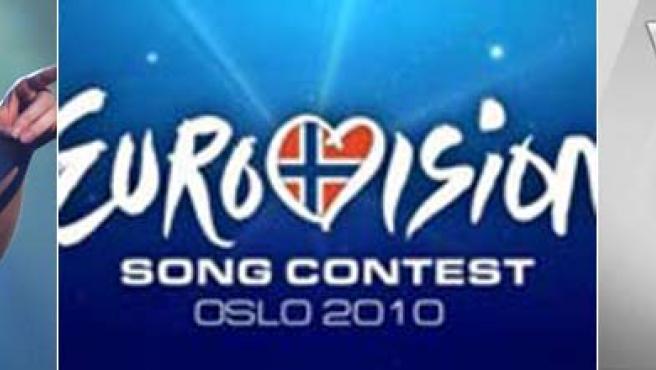 Lorena, de 'OT', y el grupo Venus, formado por ex concursantes del mismo concurso; son algunos de los candidatos para Eurovisión.