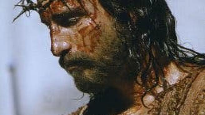 ' La Resurrección de Cristo' llegará en 2011