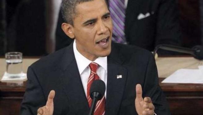 China cree que Obama interferirá en sus asuntos internos si se entrevista con el Dalai Lama.