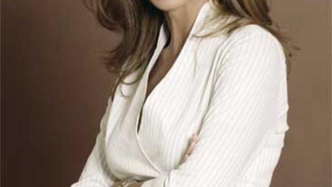 Lydia Bosch, en una foto de 2005.