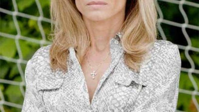 Sandra Bullock, favorita para llevarse el Oscar.