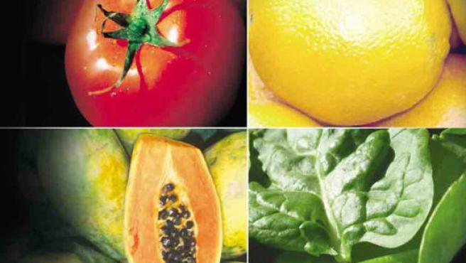 El control de contaminantes en productos agroalimentarios es uno de los principales retos de los laboratorios químicos.