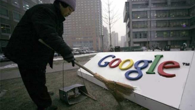 Google se abre a nuevos mercados.