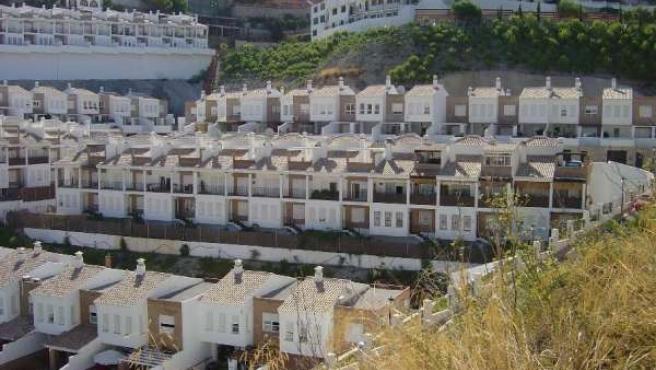 Viviendas Anuladas En Almuñécar (Granada)