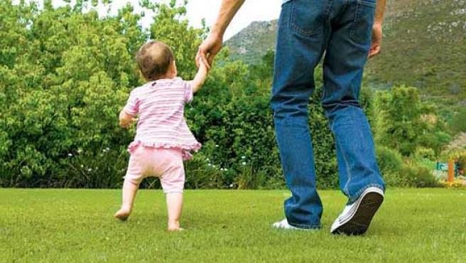 Los trabajadores con hijos menores de 8 años tienen derecho a la reducción de jornada.