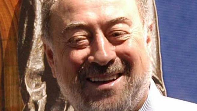 """De Lorenzo insta a la FSA a """"reemplazar a Areces"""" al frente del Gobierno y ofrece para ello el apoyo del PP"""