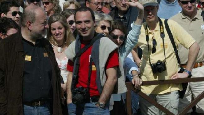 Extremadura ofrece en Semana Santa unas cifras de ocupación próximas al 95%, con el tirón del Valle del Jerte