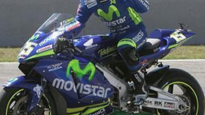 Gran Premio De Jerez De 2009