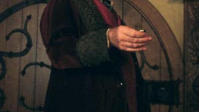 Nueva fecha de estreno para 'El Hobbit' (y van...)