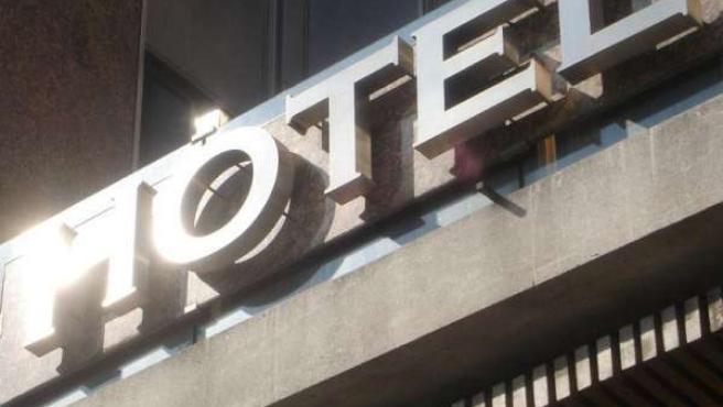 La facturación media de los hoteles de CyL por habitación ocupada se situó en marzo en 55,4 euros