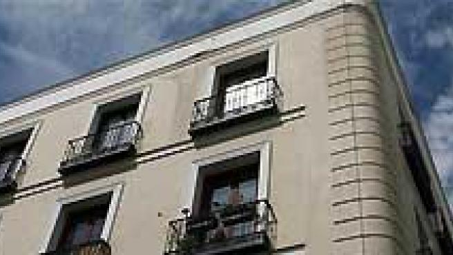 En España, las hipotecas tienen un periodo medio de amortización de entre 20 y 25 años.