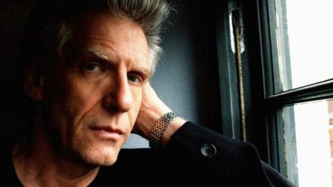 Cronenberg ficha a Colin Farrell y Marion Cotillard para 'Cosmopolis'