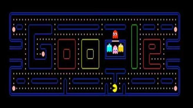 Pac-Man, la perdición de los empleados.