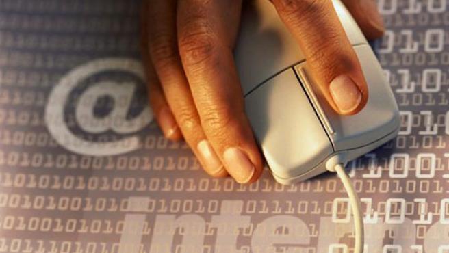 La direcciones IP se agotarán en 2012 si no se remedia.