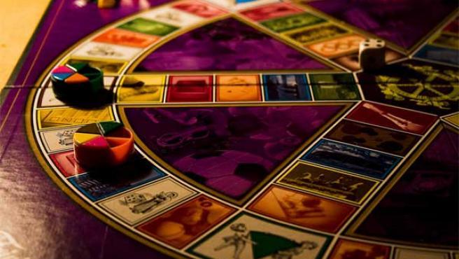 Trivial Pursuit protagonizó una gran revolución en la historia de los juegos de mesa.