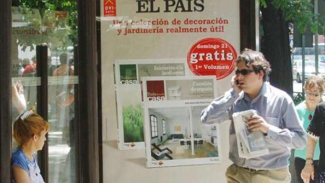 Las temperaturas superarán los 30 grados este domingo en Toledo y Ciudad Real, y los rozarán Guadalajara
