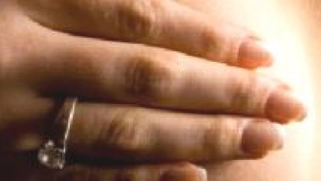 En España se diagnostican cada año más de 16.000 casos de cáncer de mama.
