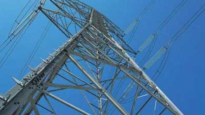 Industria ha remitido a la Comisión Nacional de la Energía una orden ministerial para la revisión de las tarifas.