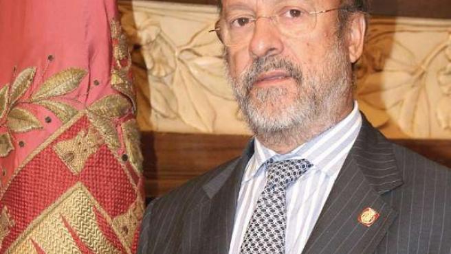 """Málaga apoyará, """"en defensa de la autonomía municipal"""", el recurso ante el TC que estudia Valladolid"""