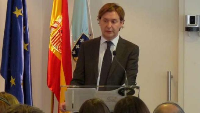 Nota C. Presidencia: Reunion GICA En Bruxelas (100610)