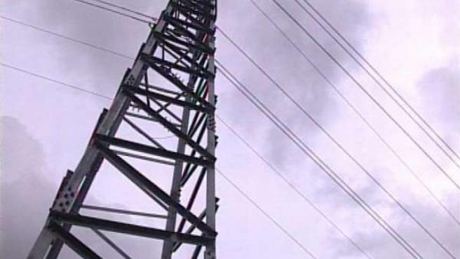 Red Eléctrica invertirá 2,3 millones en una nueva línea de 220kV para mejorar el suministro en la zona oriental