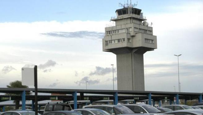 Los controladores aéreos no podran superar las 50 horas de trabajo a la semana.