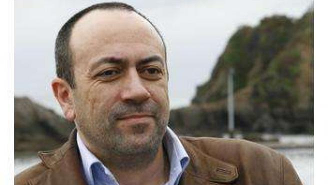 Antón Tenreiro, ex concejal del BNG en Oleiros