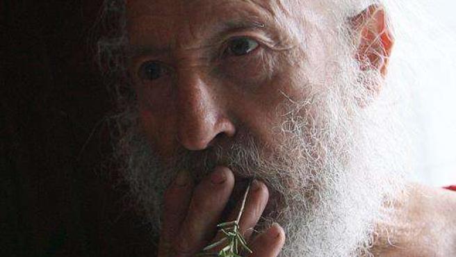 El pintor y escultor Juan Ripollés presenta 21 esculturas de reciente creacion e