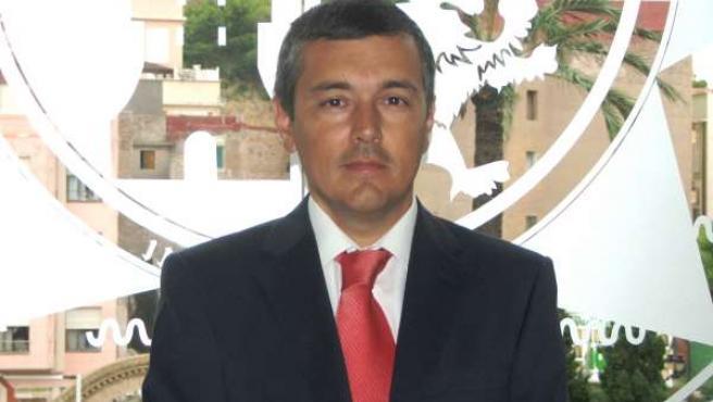 Sánchez Palma