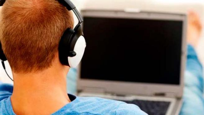 Una ventana al turismo es la televisión online.