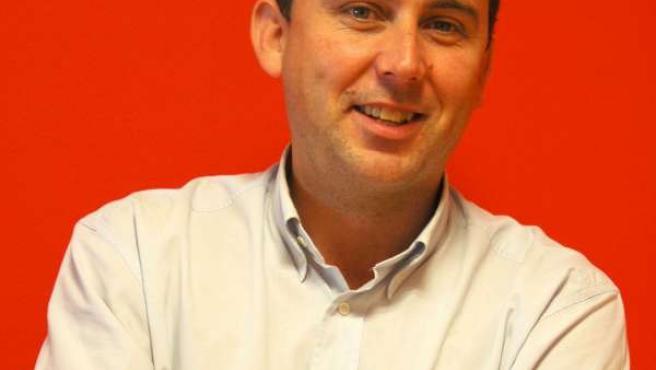 Guillermo Vilarroig