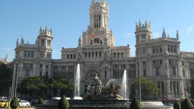Madrid ocupa el décimo lugar entre las ciudades donde mejor se vive tras Munich, Copenhague, Zurich, Tokyo, Helsinki, Estocolmo, París, Viena y Melbourne.