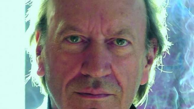 Goran Paskaljevic,