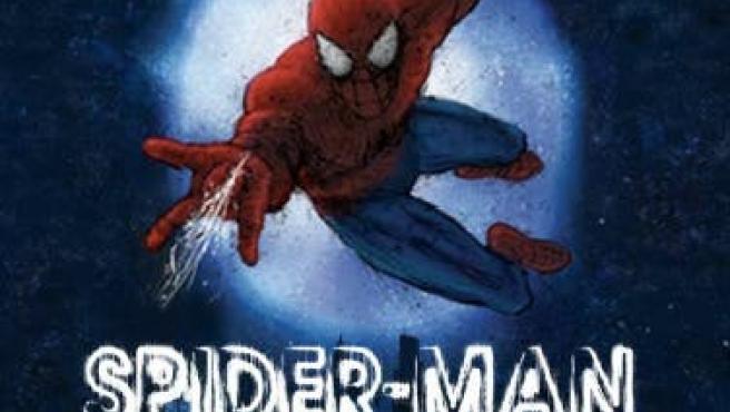 La mitad de U2 presenta el musical de 'Spiderman'