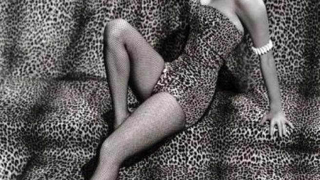 Ava Gardner vivió en nuestro país de 1954 a 1960, aunque los excesivos gastos que exigía su tren de vida y su difícil relación con Frank Sinatra terminaron provocando su exilio a Londres. Regresó en 1985 para rodar una serie de televisión junto a Omar Shariff.