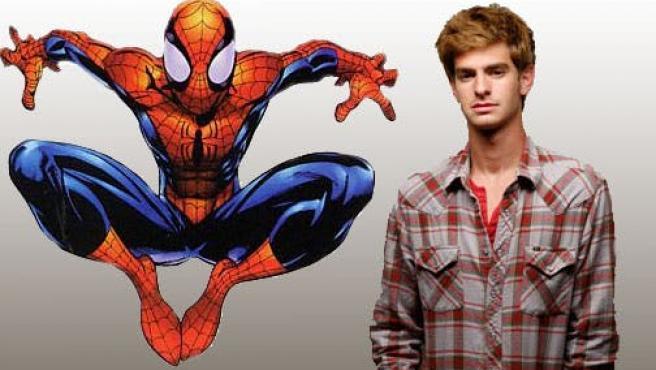 Todo lo que sabemos sobre 'Spider-Man 4'