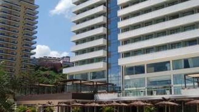 Los hoteleros han recibido las primeras facturas con el descuento de Thomas Cook