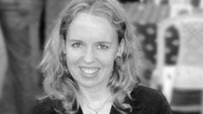Norgrove, secuestrada en Afganistán el pasado 26 de septiembre, murió el pasado viernes durante su rescate.