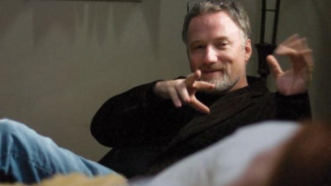 Los proyectos perdidos de David Fincher