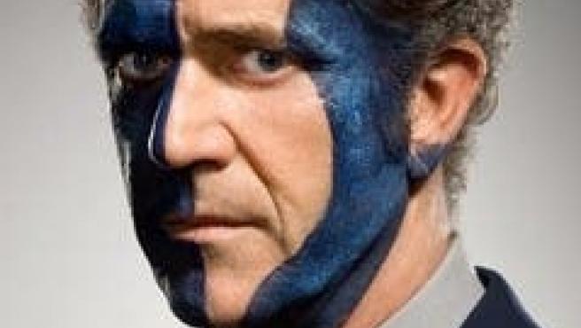 'Resacón en Las Vegas 2' tendrá un cameo de Mel Gibson'