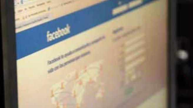 La CE quiere mejorar la defensa de la privacidad de los internautas.