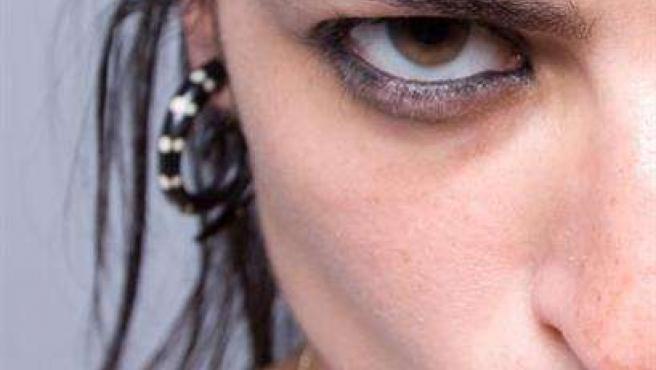 La cantante Bege actúa en Granada y Jaén