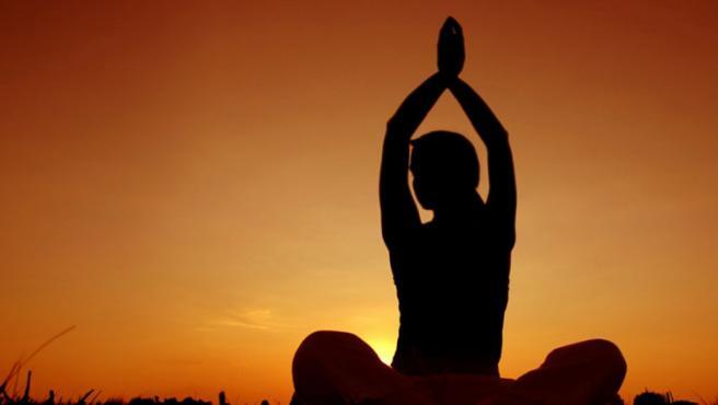 La meditación generan un aumento de la actividad de la telomerasa, enzima presente en células, en tejidos fetales y en ciertas células madre.
