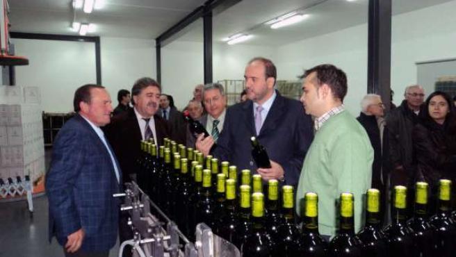 guijarro vinos