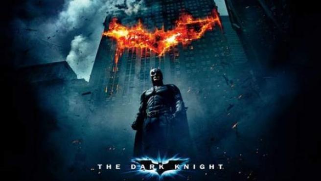 El nuevo Batman, muy pronto.