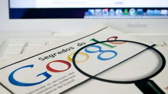 Google sigue perfeccionando los sistemas de búsquedas.