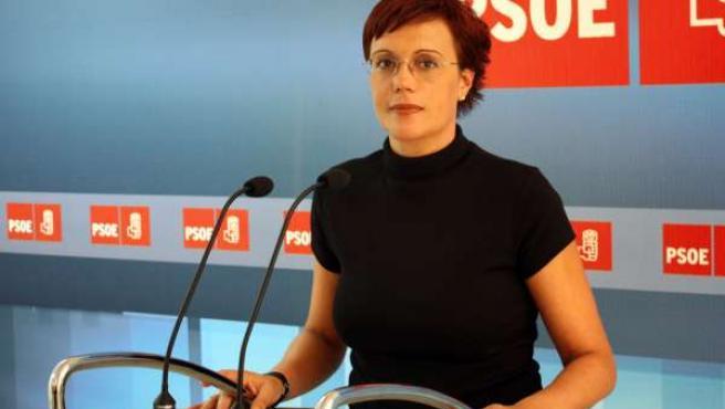 El PSOE Insiste En Que La Ciudad Subvención A Una Entidad Islámica Que Práctica