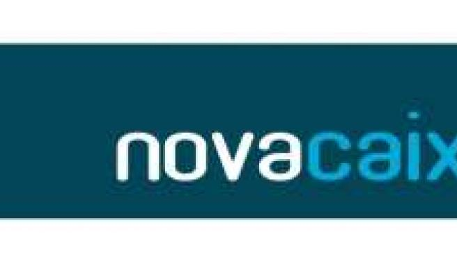 Logo de la caja